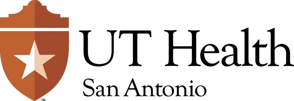 UT Health San Antonio - Graduate School of Biomedical Sciences